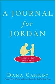 Best west jordan journal Reviews