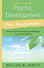 Best developing your psychic abilities becoming a medium Reviews