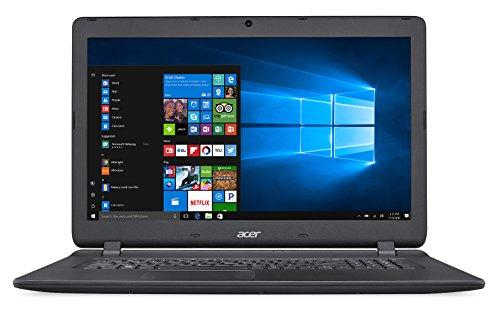Acer Aspire ES 17 ES1-732...