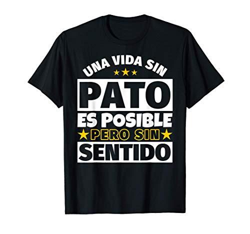 Pato regalo gracioso Camiseta