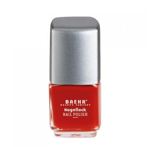 Nagellack 'elegance red' - 11ml