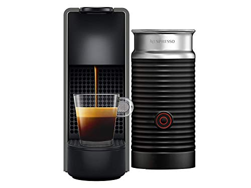 Catálogo para Comprar On-line Maquinas Nespresso - los más vendidos. 2