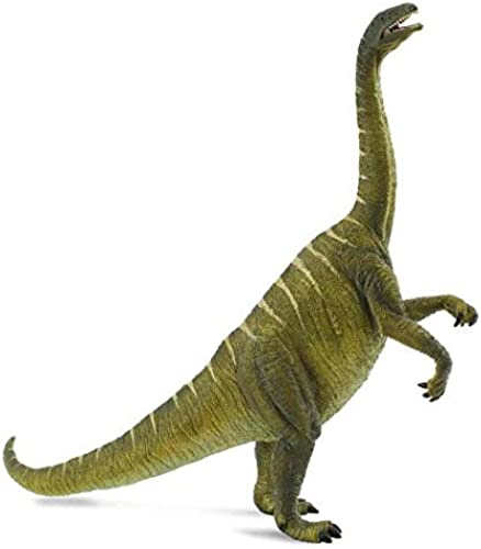 CollectA Plateosaurus Toy by Collecta