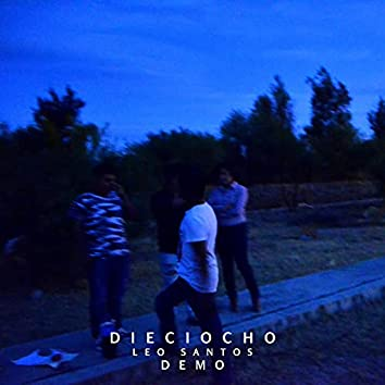 Dieciocho