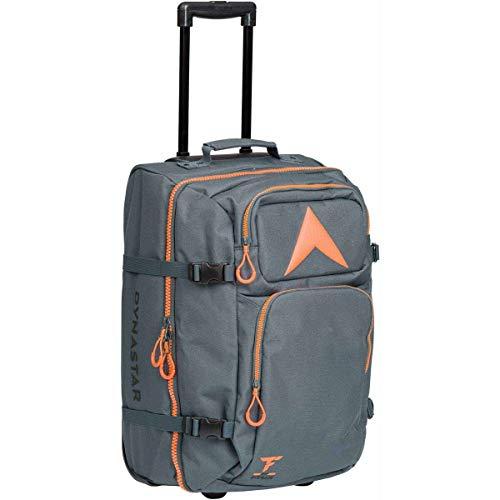 DYNASTAR – Maleta Speed Cabin Bag 50 L Gris – Hombre – Talla Única – Gris
