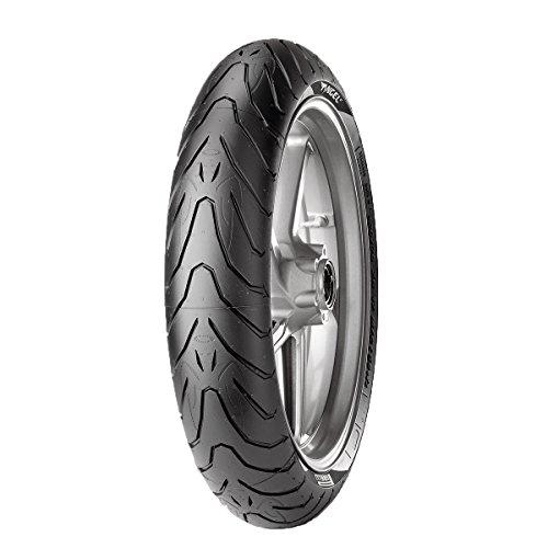 Pirelli 1915700-120/70/R17 58W - E/C/73dB - Ganzjahresreifen