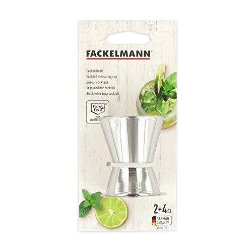 Fackelmann GmbH + Co. KG -  Fackelmann