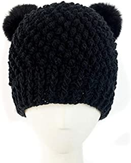 a8d4f953b Amazon.com: Puffs - Accessories / Girls: Clothing, Shoes & Jewelry