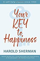 Your Key to Happiness