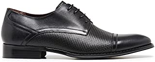 Julius Marlow Focus Men's Oxford Shoes