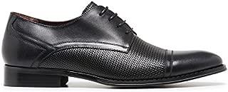 Julius Marlow Focus Men's Oxford Shoes