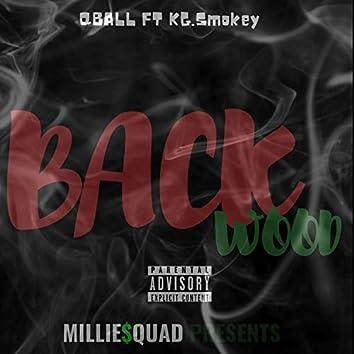 Backwood (feat. Kg Smokey)