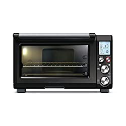 Breville Smart Oven Vs Cuisinart Air Fryer Reviews