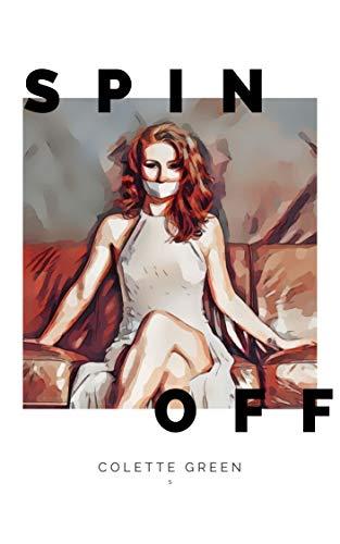 SPIN OFF: Relato Erótico: Historia de sumisión