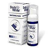 Beaming White Daily White Cleaning & Whitening Foam