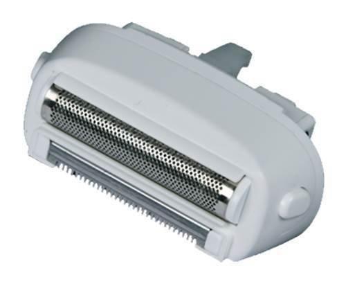 Rowenta-Rasierer Epilierer Aquaperfect Skin EP8060ep8080ep9300ep947