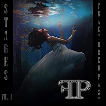 Stages, Vol. 1