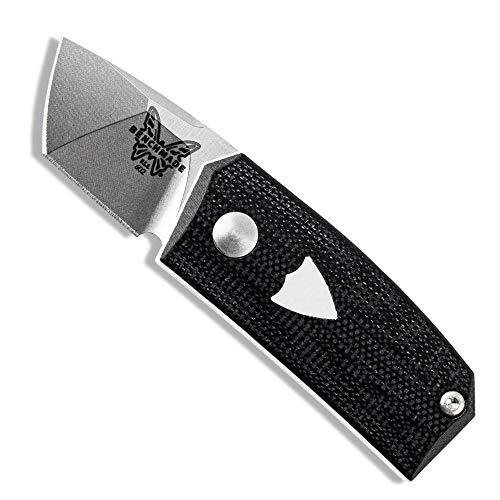 Benchmade - 602 Tengu Tool Knife, T…