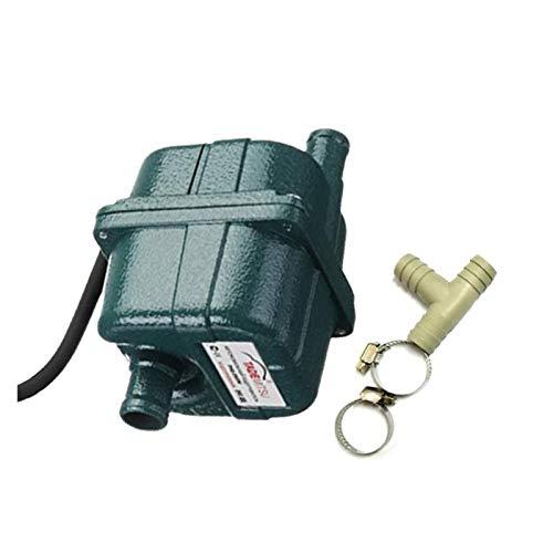 CHENJIAO 220V 1500W / 2000W Auto Auto-Motor-Pumpen-Wassertank Luftgekühlte Standhaeizung Vorwärmer Auto Heater (Color Name : 1500W)