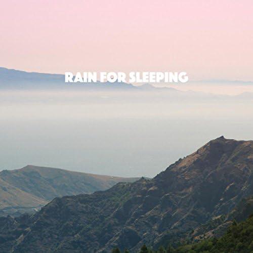 Rain Sounds, Rain for Deep Sleep & Rainfall
