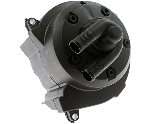 OEM Wasserpumpe ORIGINAL kompatibel für Peugeot JetForce, Ludix 2, Speedfight 3, 4, 50cc ROLLER