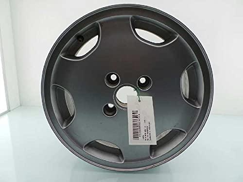 Llanta Audi 80/90 6X15ET378A0601025B 8A0601025B (usado) (id:palnp2743884)