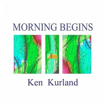 Morning Begins