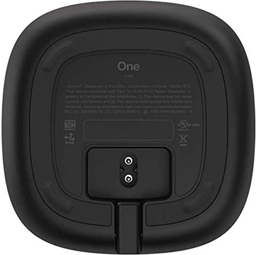 Recensione Sonos One