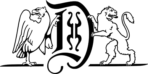 DürckheimRegister® SARTORIUS (2021) Gesetze und §§: 131 Registeretiketten (sog. Griffregister) für deinen SARTORIUS, Verfassungs- und ... Mit den ... ... Mit den wichtigsten Gesetzen und Paragrafen