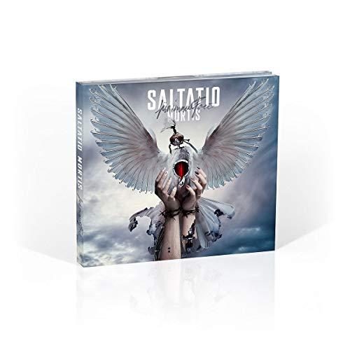 Für Immer Frei  (Ltd. Deluxe Edition)