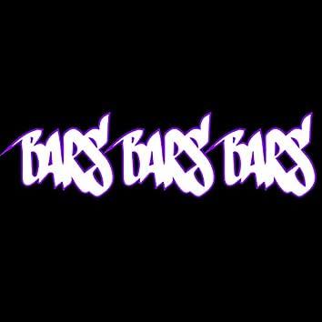 Bars Bars Bars