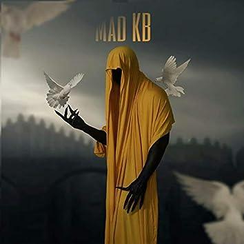 Mad Kb