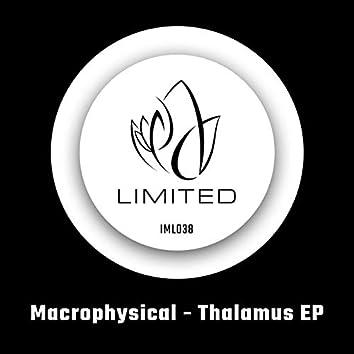 Thalamus EP
