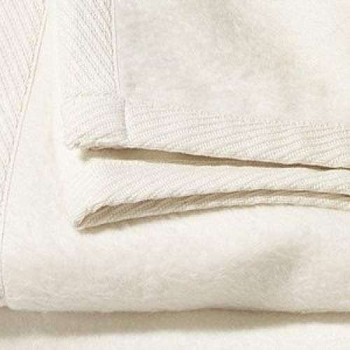 Top 10 cashmere blanket king size for 2020