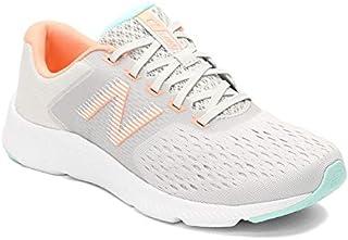 Women's Drft V1 Running Shoe