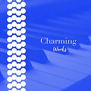 # Charming Works