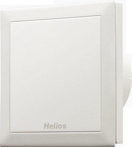 Helios M1/100 NC MiniVent