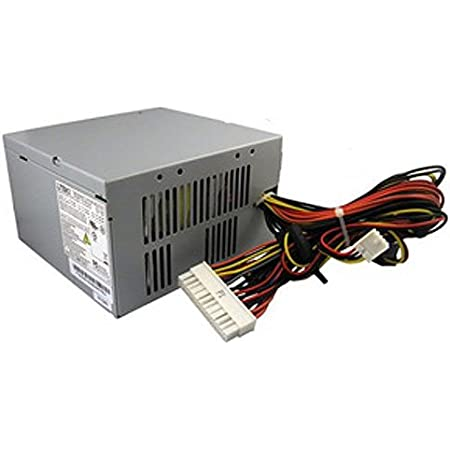 Dell 1187P Power Supply Desktop Power Supply 240 Watt