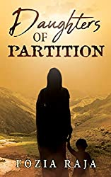Daughters of Partition