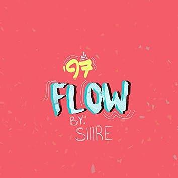 97 Flow