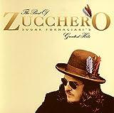 The Best of Zucchero (Special Edition) - Zucchero