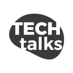 TechTalks helps you to know news every thing around the world.Top 10 lists also are provided in the news.
