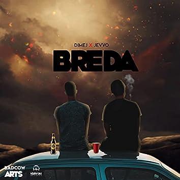 Breda (feat. Dimej)