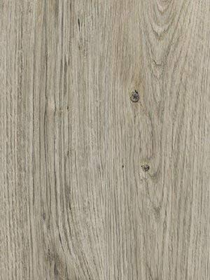 Amtico Spacia Vinyl Designbelag Sun Bleeched Oak Wood zum Verkleben, Kanten gefast wSS5W2531a