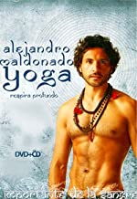 Best alejandro maldonado dvd Reviews