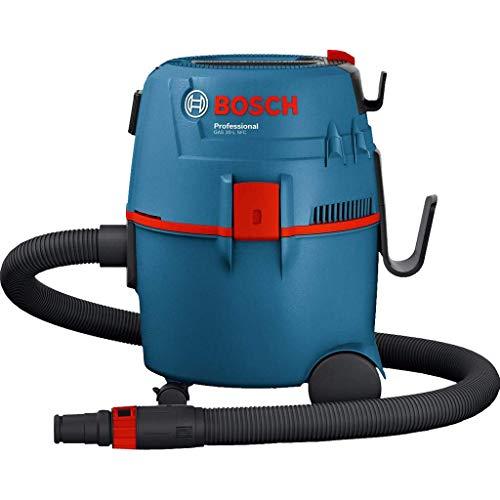 Bosch Professional GAS 20 SFC: Aspirador