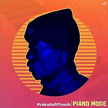 Piano Mode