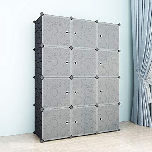armario de ba/ño aevel telesc/ópico de almacenamiento estante Armario de u/ñas gratis para Kithchen estanter/ía Prop de recolecci/ón de compartimento extensible 56 a 95 cm ajustable gabinetes Caddy