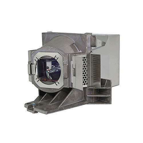 BENQ Projektorersatzlampe Fuer W1110/W2000