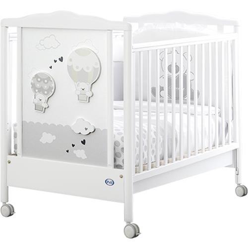 Pali Unisex - Baby Möbel